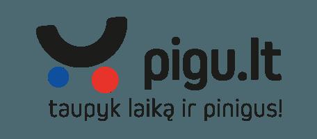 Pigu Lt Acme