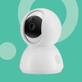 acme; IP camera; smart home