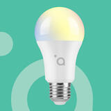 acme; lights; smart home