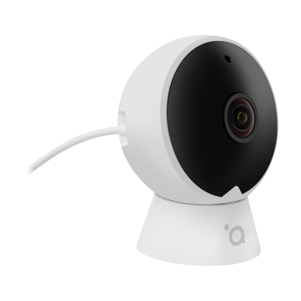 ACME Indoor IP camera | IP1202