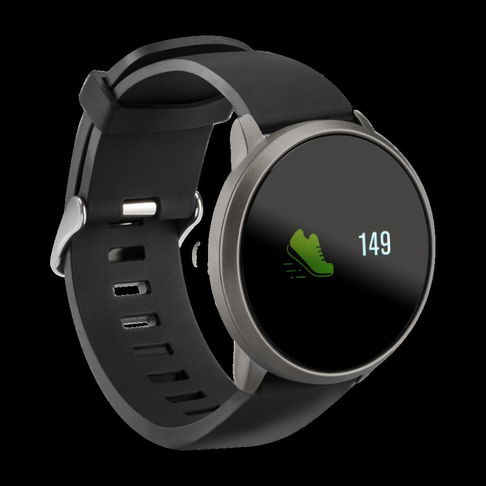 ACME Smart Watch | SW101