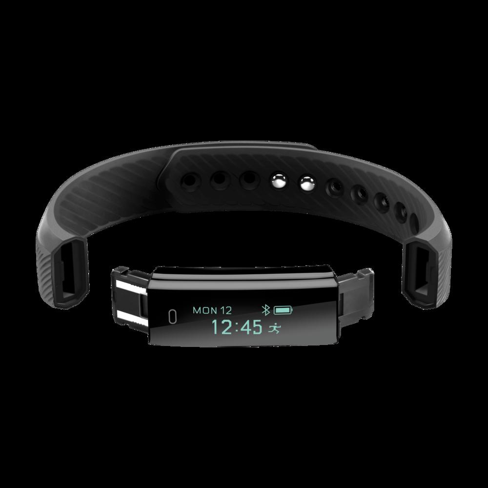 ACME Fitness Activity Tracker - Black | ACT101