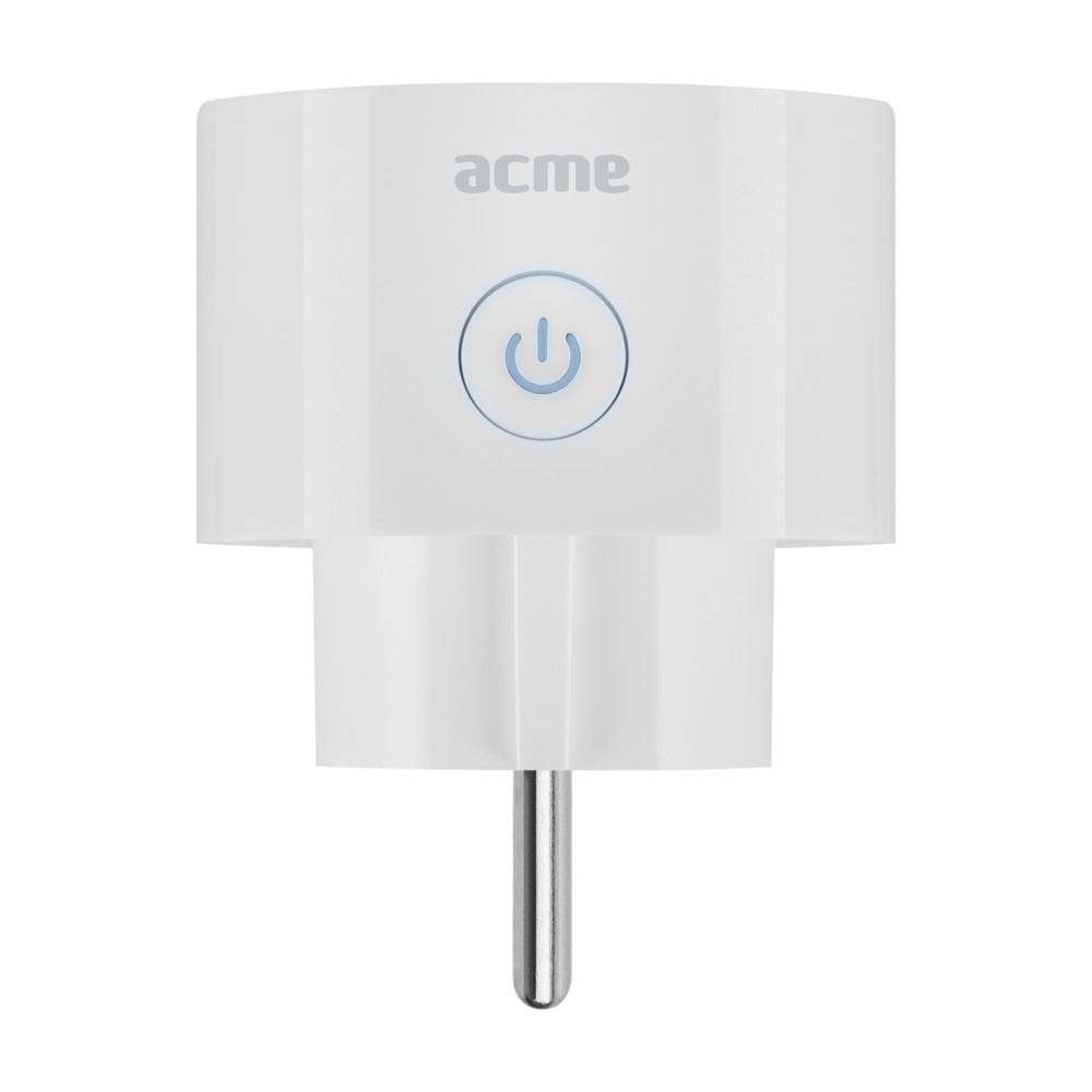 ACME Smart W-Fi EU plug | SH1101