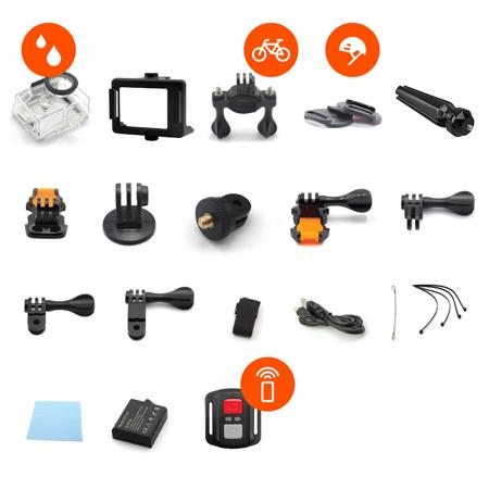 3_vr302_accessories_450x450.jpg