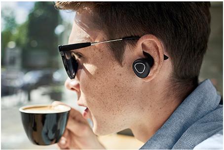 ACME BH406 True wireless in-ear headphones  dcc9ab7abc