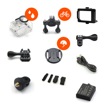 vr04_accessories-450x450_1.jpg